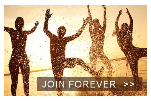 Forever Living Products United States | Registration | Aloe Vera